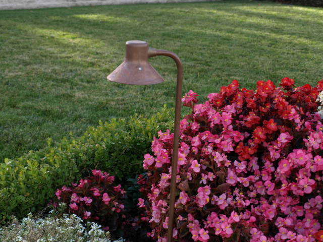 simi valley landscape lighting fg light